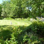 entretien maison secondaire jardin