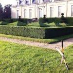 entretien jardin professionnels perigord dordogne